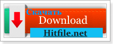 VSO Downloader Ultimate 5.1.1.70 + patch [На русском]